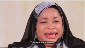 Video: The Blind Spot - Latest Yoruba Movie 2018 Drama Starring: Opeyemi Raji | Femi Adebayo